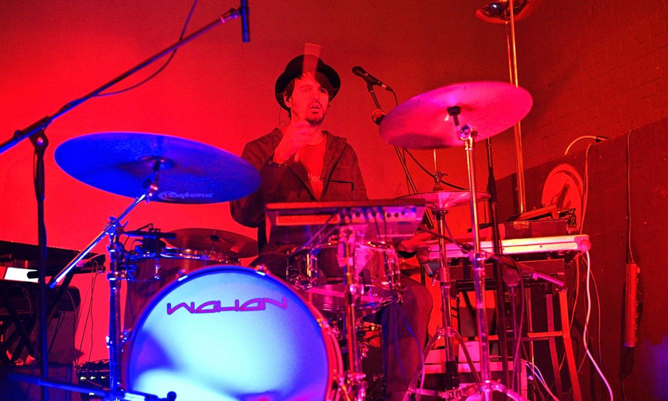 http://melaniehaefner.com/files/gimgs/th-2__MelanieHaefnerFotografie_MHF2422.jpg
