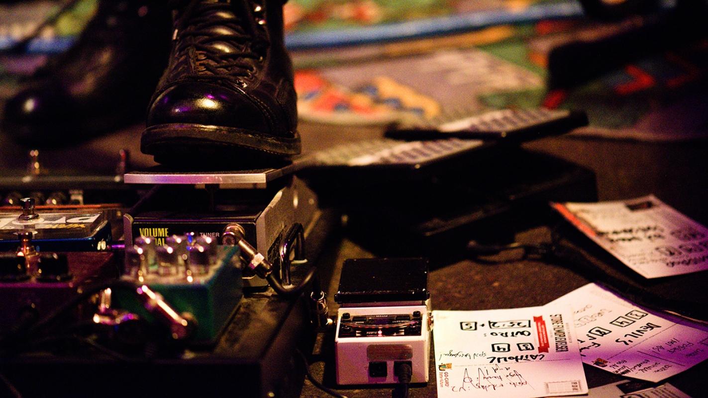 http://melaniehaefner.com/files/gimgs/th-2__MelanieHaefnerFotografie_MHF3427.jpg